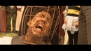 Not the Bees - Nic Cage in The Wicker Man