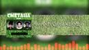 СМЕТАНА band - Фанат Ромы Желудя (Audio) (Вилка новости 14) 2013