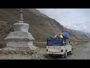 фильм За пределы богов. Северная Индия, Гималаи. Буддизм и Будда. Размышления и путешествие.