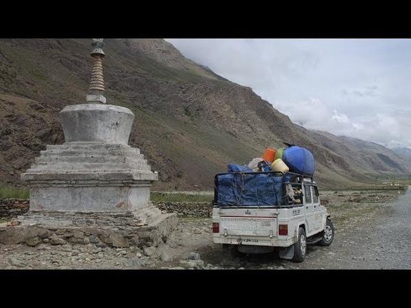 фильм За пределы богов . Северная Индия, Гималаи. Буддизм и Будда. Размышления и путешествие. » Freewka.com - Смотреть онлайн в хорощем качестве