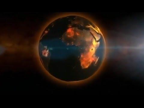 Rok 2250 - Film Dokumentalny