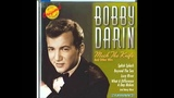 Bobby Darin If I Were a Carpenter