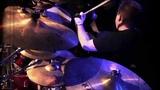 Benedictum - Scream (Official Video)