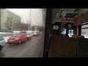 Автобус Минска МАЗ 105 гос № АК 8860 7 марш 9 02 01 2019
