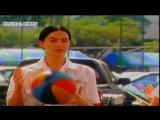 (на тайском) 1 серия Лебедь против дракона (2000 год)