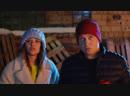 Премьера клипа! Ян Гэ - Бьет бит OST На край света IOWA на китайском языке