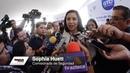 Suman 7 detenidos del cártel Santa Rosa de Lima