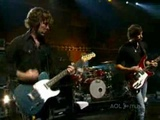 Kasabian - Shoot The Runner ( AOL Sessions)