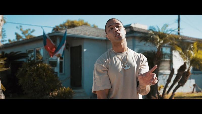 Zeek UC - Flawless Victory (Official Music Video) | Dir. By @StewyFilms