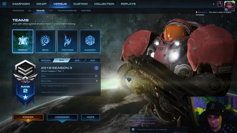 Jose Juarez LIVE GAME TIME live pubg starcraft 2 starcraft2 sc2 FORTNITE смотреть онлайн без регистрации