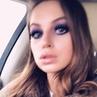 """Артёмова🧸 on Instagram: """"Что-то у меня с глазами произошло ,как услышала Антоху 🤚🏽👀 артемова beautiful russia girls moscow woman антохамс"""""""