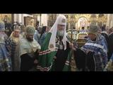 Как в Беларуси потроллили патриарха Кирилла