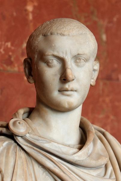 Персидский поход Гордиана III Достаточно удачный поход римского императора Гордиана III против империи Сасанидов в 242244 годах. До похода В 226 году парфянский царь Артабан IV был свергнут, а