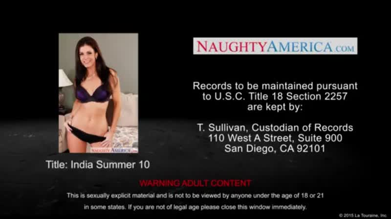 File:storage/emulated/0/UCDownloads/video/Small titted mom India Summer fucking - XNXX.COM.mp4