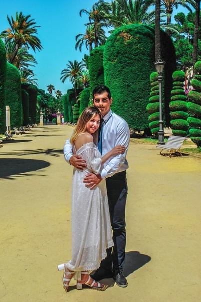 Ksenia Garcia naked 643