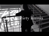 Law Society Russia