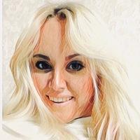 Елена Напримерова