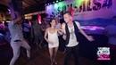 Anton Elena - social dancing @ Adris Old Tobacco Factory