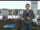 Сюжет ГТРК Урал о военно поисковых сборах в Чебаркуле