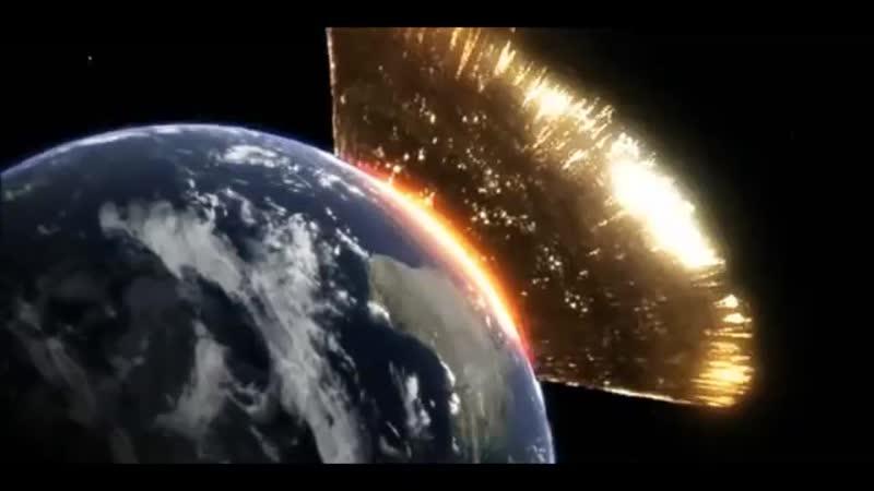 Астрономы_о_конце_света_1_февраля_2019_года_Астероид_Уничтожат_или_Пролетит_мимо_.mp4