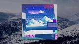 Pelham &amp Junior - Arctic Hues Sample Pack