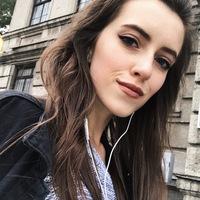 Диана Савичева
