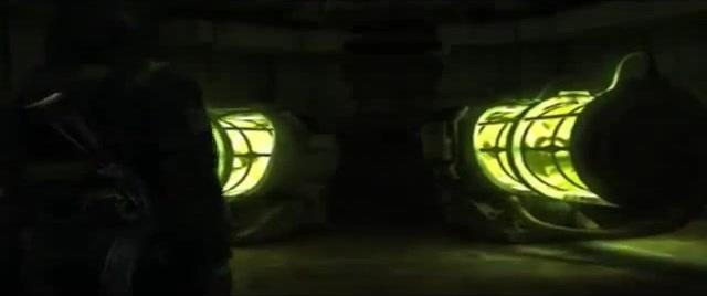 S.T.A.L.K.E.R ТЧ / Чистое небо - [SGW] Русские MC'z / навсегда в памяти...