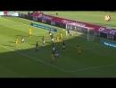 Болонья - Рома 5 тур Серии А 18/19 Обзор матча