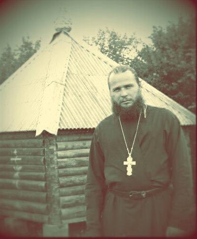 Тимофей Смирнов