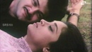 Hrudaya Rangoli Alisuthide Indu Pallavi Anupallavi Anil Kapoor Kiran Kannada Video Song