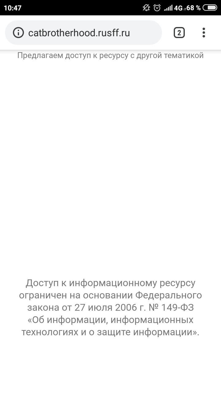 https://pp.userapi.com/c850520/v850520639/73a26/R1cm3NCnOxM.jpg