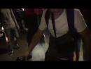 [Андрей Скутерец] Катаем в сочи, тусим с подписчиками и ЧУЖИМ, первый раз прыгнул с парапланом