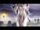 Мифологическое существо - Банши