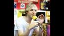 L'interview playlist de Parcels (Festival Les Rendez-Vous Soniques)