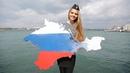 ✔ Британские журналисты съездили в Крым и оценили, как живет полуостров после возвращения к России