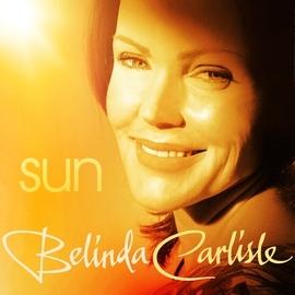 Belinda Carlisle альбом Sun