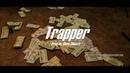 Fredo Santana Type Beat ''Trapper'' [Prod By Chris-DBeats]