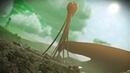 No man's sky Visions 2 Planetas da nova atualização