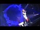シド SID - sleep [live]