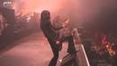 ▷▶Abbath - Live at Hellfest [2016]