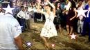 Это Вам Не Лезгинка! Азербайджанский Супер Танец на Свадьбе