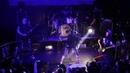 Слот - Круги на воде live, 5.10.2018, Саратов, Gatsby ver 2.0