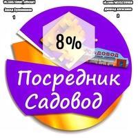 Захид Сулейманов