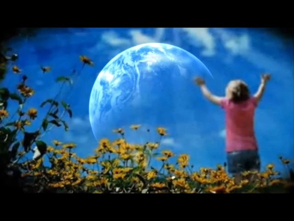 New Life - Thomas Bergersen (epic,uplifting,beauty)