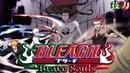ПРОХОЖДЕНИЕ GUILD QUESTS Technique/Power Bleach Brave Souls 491