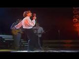 Браво - Добрый Вечер, Москва (Концерта Памяти Джона Леннона 1990)