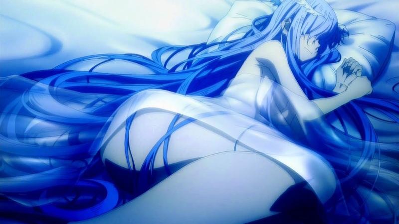Sword Art Online Alicization 「AMV」 Alone