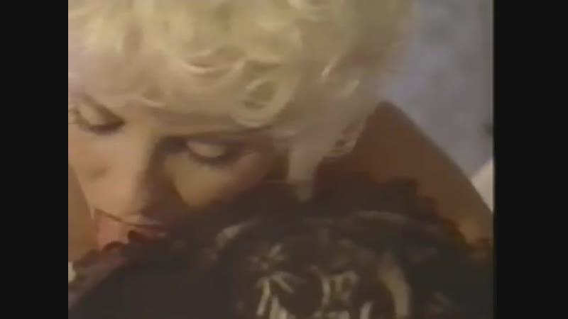 Анальный экстаз Секи Sekas Anal Ecstasy 1980