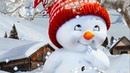 Вечер Добрый Зимний Вечер Красивые Пожелания Доброго Вечера