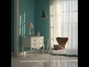 01 Color Mapping-3ds Max 2017, V-Ray 3.4, V-Ray 3.5